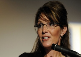Why Sarah Palin Called It Quits