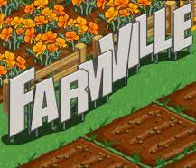 Don't Even Think About Farmville As A Movie.