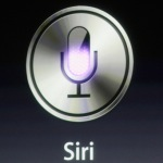 Top Comebacks from Siri, the Smarmy iPhone 4S Assistant